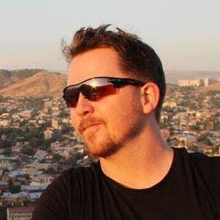 Donovan Nagel
