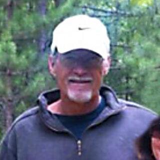 Frank S,Elkin, NC